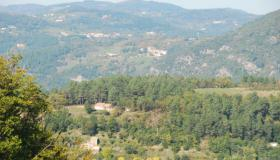 New bungalow for sale  in the Mid Ardèche